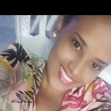 Geraldin, 28, Sincelejo, Colombia