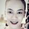 mimi, 29, Manila, Philippines