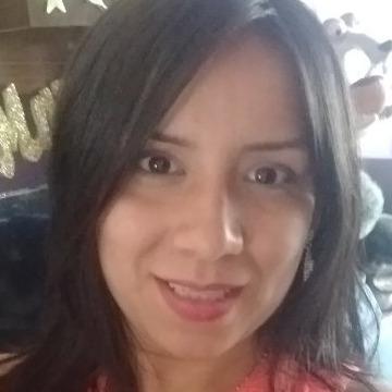 DANNA ISABEL, 26, Trujillo, Peru