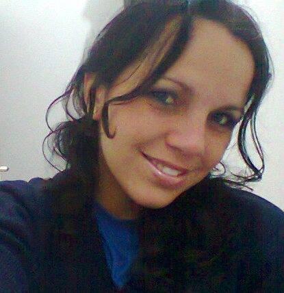 Matilde, 26, Lome, Togo