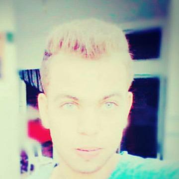 Wechteti Ala, 23, Sousse, Tunisia