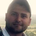 Сергей Сибилёв, 31, Moscow, Russian Federation