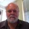 Danie Claassen, 57, Vereeniging, South Africa