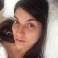 Светлана, 30, Dnipro, Ukraine