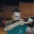 Simo, 32, Oujda, Morocco