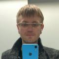 Андрей Ткаченко, 34, Chernihiv, Ukraine