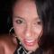 Gina, 33, Texas City, United States