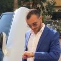 hasancan, 29, Mersin, Turkey