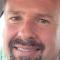 Ricardo Darrick, 52, California City, United States