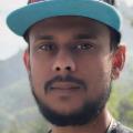 Darsh, 34, Gampaha, Sri Lanka