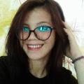 Tingcang Precious, 19, Bacoor City, Philippines