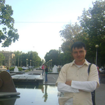 андрей, 55, Lviv, Ukraine