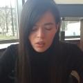 Ева Онлайн, 23, Moscow, Russian Federation