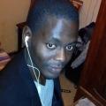 thiampo, 25, Dakar, Senegal