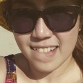 Thanya, 37, Nonthaburi, Thailand