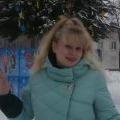 Татьяна, 49, Lozova, Ukraine