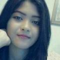 Renata, 22, Jakarta, Indonesia