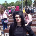 Angelina, 35, Zaporizhzhya, Ukraine
