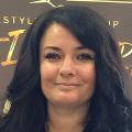 Angelina, 37, Zaporizhzhya, Ukraine