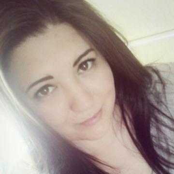Анастасия, 24, Armavir, Russian Federation
