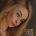 Lyudmyla Ivanenko, 27, Vinnytsia, Ukraine