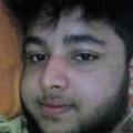 Nishad, 29, Dubai, United Arab Emirates