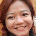Mukti, 31, Yogyakarta, Indonesia