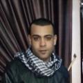 محمد يوسف محمد محمد, 28, Cairo, Egypt