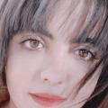 yosra  boudheroi, 23, Tunis, Tunisia