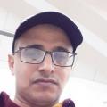 Amer salem, 35, Jeddah, Saudi Arabia