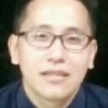 Denis Febrian, 29, Bandung, Indonesia