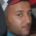 Ask me, 27, Marrakesh, Morocco