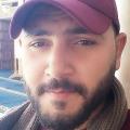 Mahmoud ali, 23, Cairo, Egypt