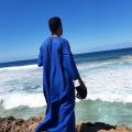 سعيد شمسي, 32, Fkih Ben Salah, Morocco
