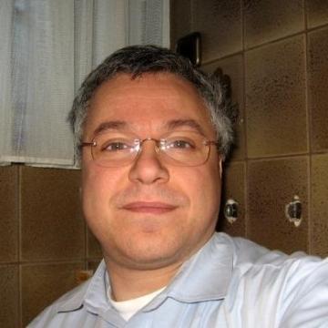 Raphael Kenneth, 61, Kansas City, United States