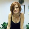 Марина, 35, Uray, Russian Federation