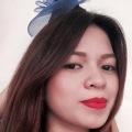 Phylbert Alviar, 26, Dipolog City, Philippines