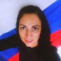 Татьяна, 37, Langepas, Russian Federation