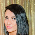 Татьяна, 36, Langepas, Russian Federation