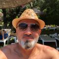 Cengiz, 43, Yalova, Turkey