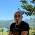 Cengiz, 42, Yalova, Turkey