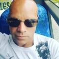 Leo, 44, Mar Del Plata, Argentina