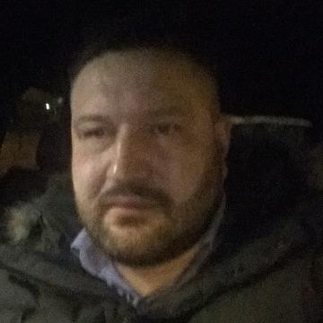 Денис, 39, Mahilyow, Belarus