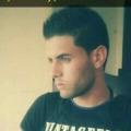 Ahmed, 26, Tanta, Egypt