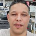 Rabah, 38, Setif, Algeria