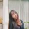 Mei Da, 27, Jakarta, Indonesia