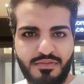 Nasr, 31, Ad Dammam, Saudi Arabia