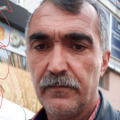 Taner Taner, 48, Istanbul, Turkey