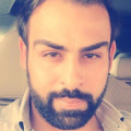 Sam, 38, Doha, Qatar