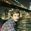 Murat kafkas, 28, Miami Beach, United States